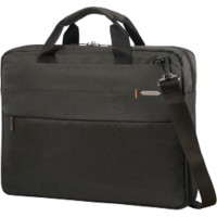 "Samsonite Laptoptas Network 3 17.3 "" 43,5 x 11,5 x 31,5 cm Antraciet"