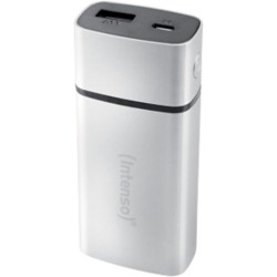 Intenso Powerbank PM5200 5200 mah