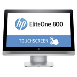 HP PC Eliteone 800 i5-6500 3.2ghz intel hd graphics 530 500 gb windows 10