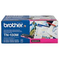 Brother TN-130 Origineel Tonercartridge Magenta
