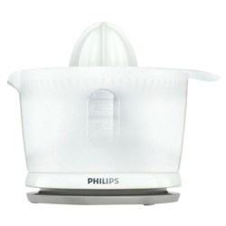 Philips Citruspers HR2738/00 Daily Collection