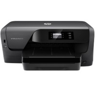 HP Officejet Pro 8210 Kleuren Inkjet Printer