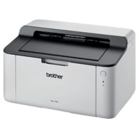 Brother HL-1110 A4 Mono laserprinter