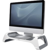 Fellowes Monitorstandaard I-Spire Wit