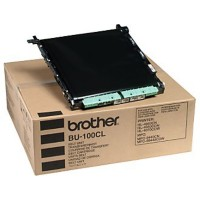 Beltunit Brother BU100CL