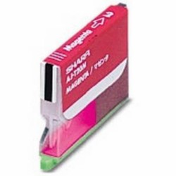 Sharp Original AJ-T20M Magenta Inktcartridge