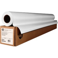 HP Coated paper HPC6567B
