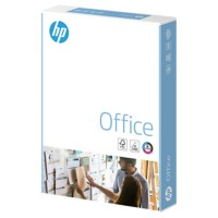 HP Office Papier A4 80 gsm Wit 500 Vellen