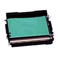 Konica Minolta Original 1710193-001 Belt Cartridge