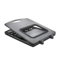 Kensington Laptop standaard LiftOff K60149A