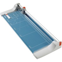 Dahle Rolsnijmachine D446 920 mm 25 Vel