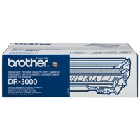 Brother Original DR3000 Zwart Drum Unit