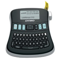 DYMO Labelprinter labelmanager 210D