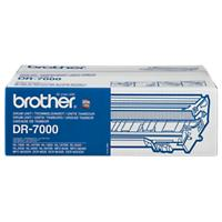 Brother Original DR7000 Zwart Drum Unit