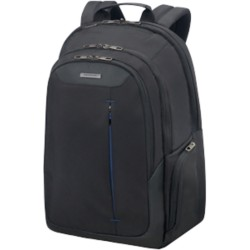Samsonite Laptop rugzak GuardIT UP Zwart