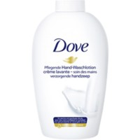 Dove Zeeppompje Beauty 250 ml