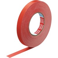 tesa extra Power Textieltape 57230 19 mm x 50 m Rood