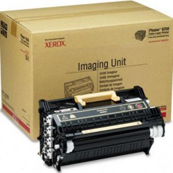 Xerox Original 108R00591 Cyaan Imaging Unit