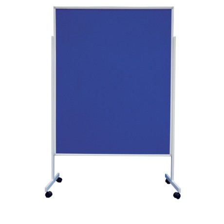 Office Depot Multibord Venster Blauw