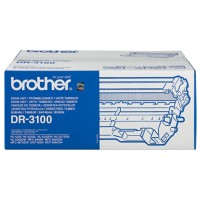 Brother DR-3100 Original Zwart Drum Unit DR3100