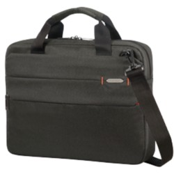 Samsonite Laptoptas Network 3 Antraciet