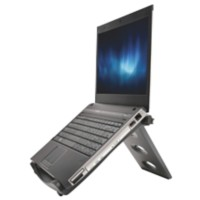 Kensington Laptopstandaard Easy Riser Zwart