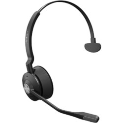 Jabra Headset Engage 65 Mono