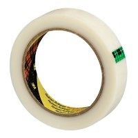 Scotch Magic Tape 810 Plakband Onzichtbaar mat 19 mm x 66 m