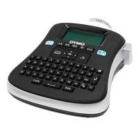 DYMO Elektronische labelmaker LabelManager 210D 1