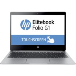 "HP Laptop Elitebook Folio G1 31,8 cm (12,5"") windows 10 512 gb"