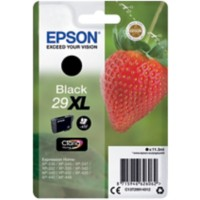 Epson 29XL Original Inktcartridge C13T29914012 Zwart