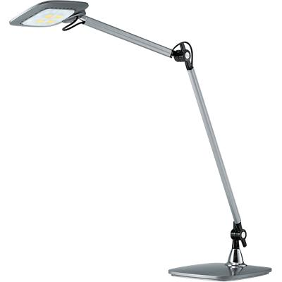 Hansa LED Burolamp 41-5010.688 E-Motion 10 W