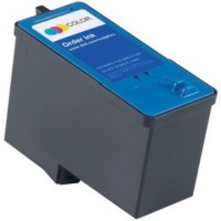 Dell 592-10212 Original Inktcartridge 3 Kleuren