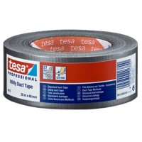 tesa extra Power Universele tape 48 mm x 50 m