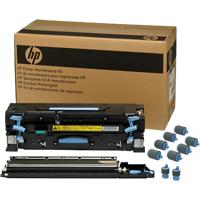 HP Original C9153A Fuser Unit