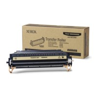Xerox Original 108R00646 Transfer Unit