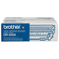 Brother DR-6000 Original Zwart Drum Unit DR6000