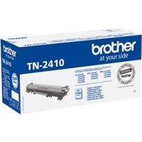 Brother TN-2410 Origineel Tonercartridge Zwart