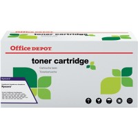 Office Depot Compatibel Kyocera TK-3110 Tonercartridge
