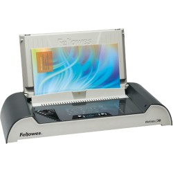 Fellowes Inbindmachine Helios 30