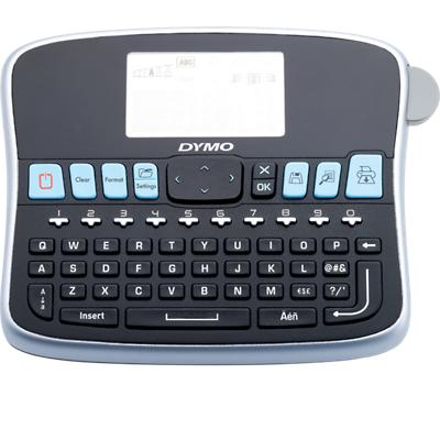 DYMO Labelprinter LabelManager 360D S0879470 QWERTY