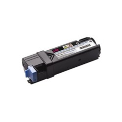 Dell Original 593-11033 Magenta Toner