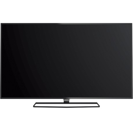 Philips TV 49PFS5501 Grijs