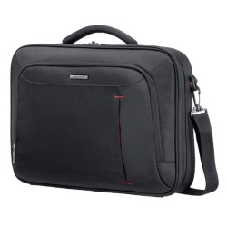 "Samsonite Laptoptas GuardIT 16"" Zwart"