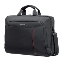 "Samsonite Laptoptas GuardIT 17.3 "" Polyester, nylon Zwart 44,5 x 13 x 32 cm"