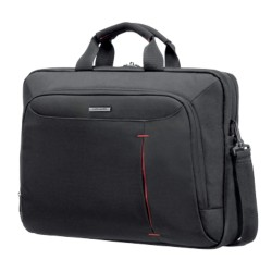 "Samsonite Laptoptas 17.3"" Zwart"