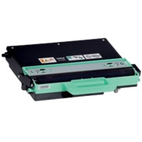 Brother Original WT-200CL Waste Toner Container