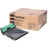 Brother Original BU-200CL Belt unit