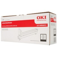 OKI Original 44064012 Drum