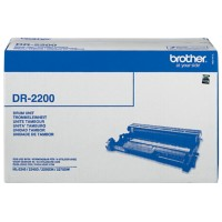 Brother DR-2200 Original Zwart Drum Unit DR2200